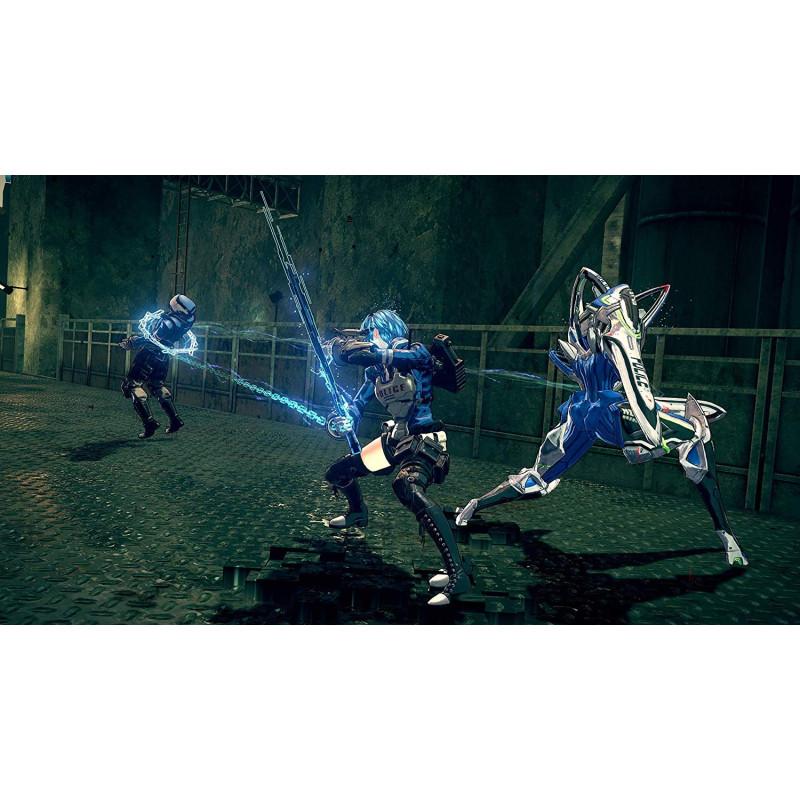 X360Ace V2R
