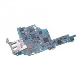Carte mère TA-085 PSP-2000