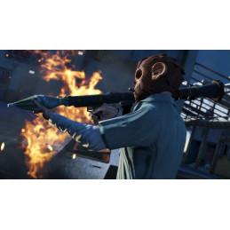 Driver BA5815FM PS2