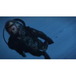 X360Ace V3