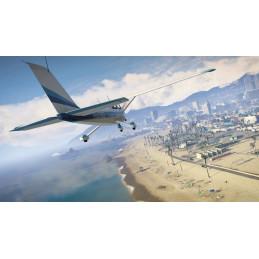 X360 Mega V1.0