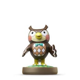 Carte Fille RJB2281A-2 Lecteur Gamecube