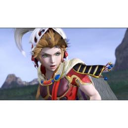 Bloc Optique Wii RAF-3355