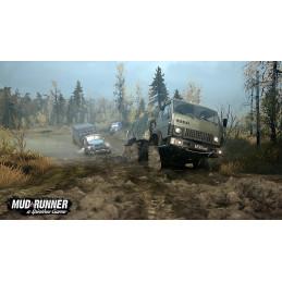 Module Bluetooth WML-C68 Wii U