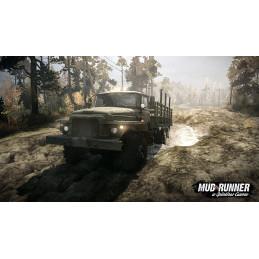 Lecteur Complet Wii U