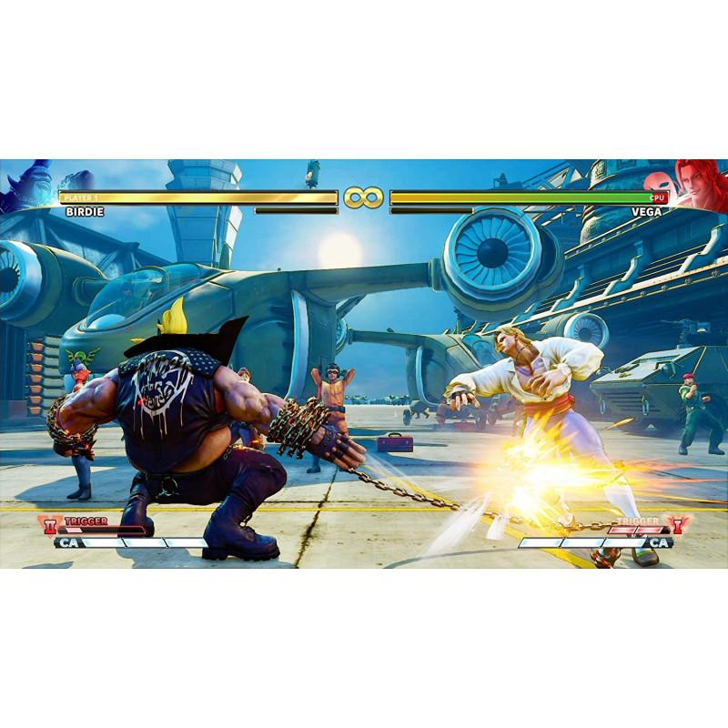 Module Wifi Bios DWM-W015 Nintendo DSi