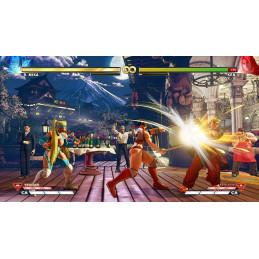 Lecteur Mecanique + Bloc Optique DVD Gamecube
