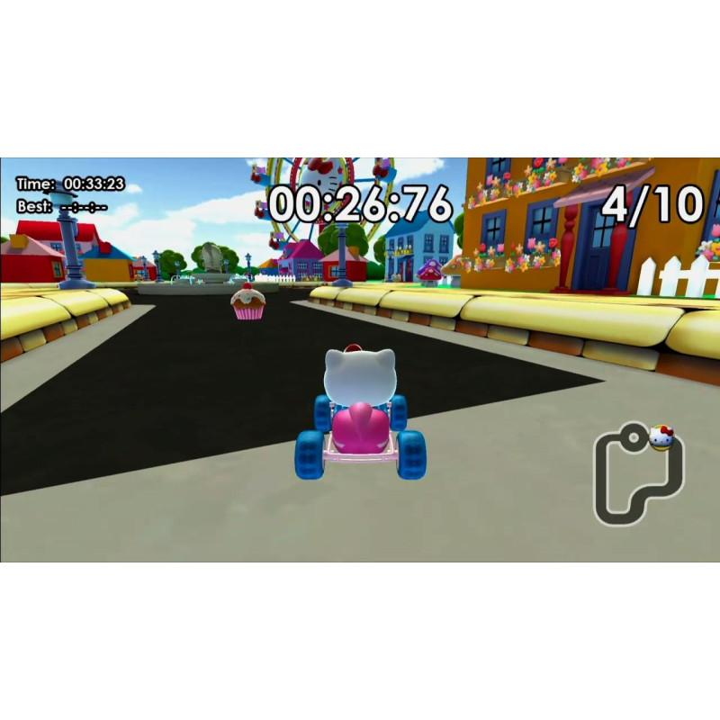 Coque Zelda Majora's Mask New 3DS XL