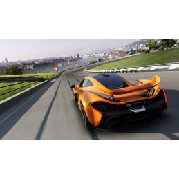 Réparation Bloc Optique Gamecube