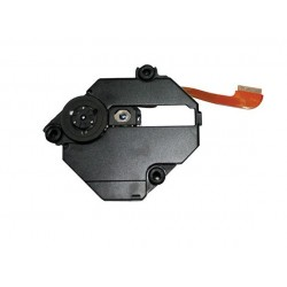 Bloc Optique Chariot KSM-440AEM Playstation