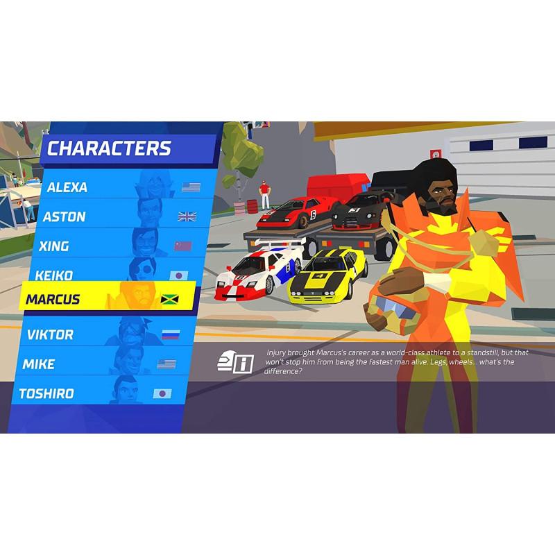 Bloc Optique Chariot KSM-440BAM Playstation