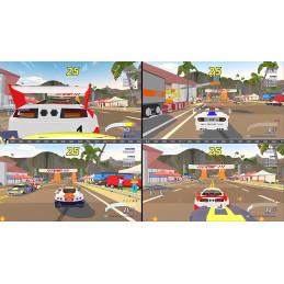 Réparation lecteur Xbox One