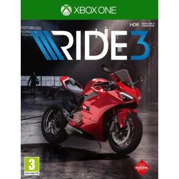 Réparation Extracteur Nintendo Switch
