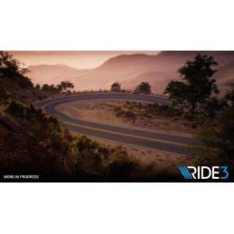 Installation Puce Dreamcast DC Mod 3.0