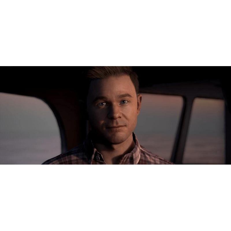 Carte Mère Playstation PU-18