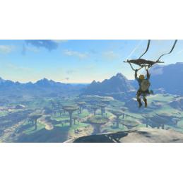 Panneau ABXY Batterie New 3DS XL