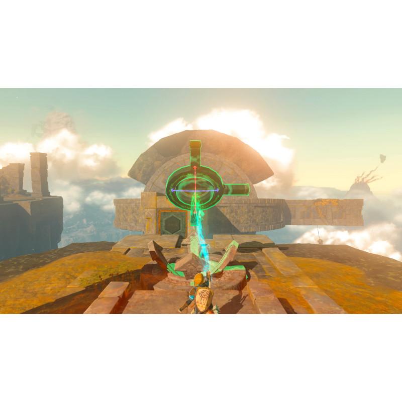 Chargeur Secteur Nintendo DS Lite