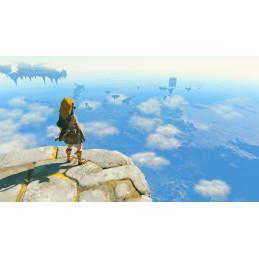 Coque Super Nintendo SNES pour New 3DS XL