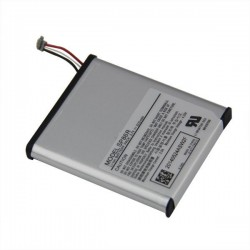Batterie SP86R PS Vita Slim 2000