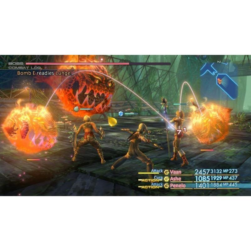 Amiibo Boo