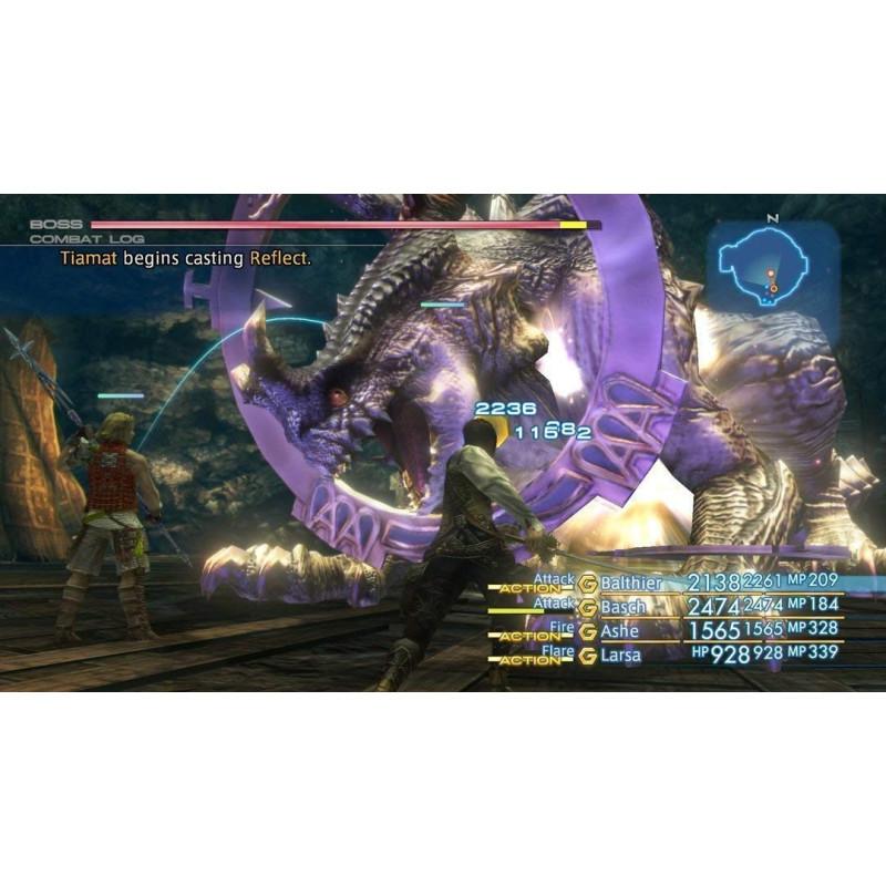 Modchip MTX Key PS4 / PS4 Pro