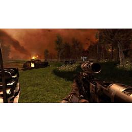 Carte Fille RJB2281A-1 Lecteur Gamecube