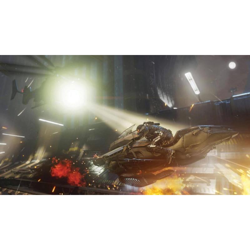 Carte Xbox Live 10€