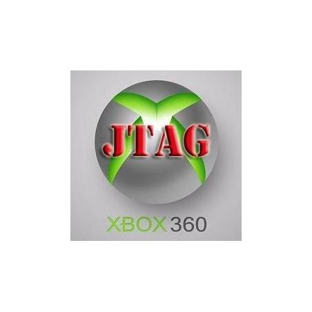 Darksider II Deathinitive Edition PS4