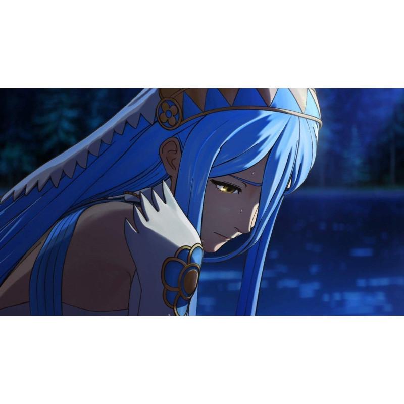 The Witcher III Wild Hunt GOTY Xbox One
