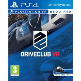 Call of Duty Blacks Ops III Xbox One