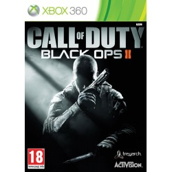 Call of Duty Black Ops II Xbox One