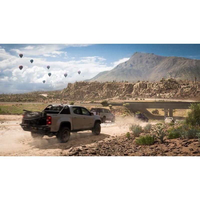 Call of Duty Infinite Warfare Xbox One