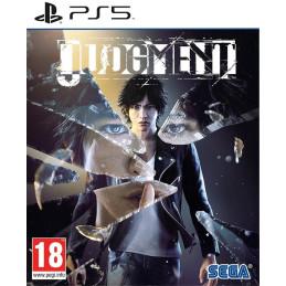 Réparation Ecran Tactile Nintendo Switch