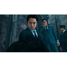 Réparation Carte Mère Nintendo Switch