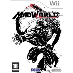 Antenne Capteur NFC Gamepad WiiU