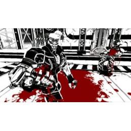 Module Bluetooth Wii J27H010
