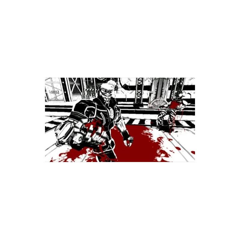 Module Bluetooth Wii J27H002