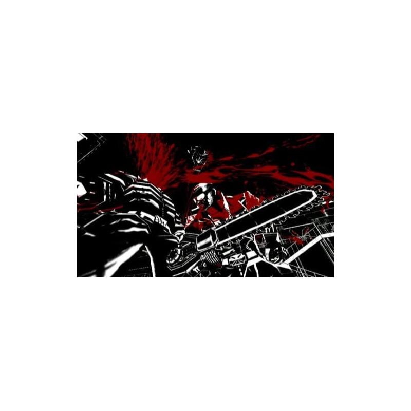 Stick Analogique Noir PSP-1000