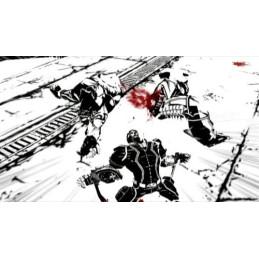 Carte Mère TA-088 PSP-2000