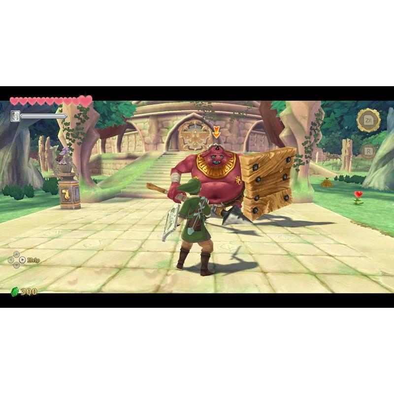 Batterie JoyCon Nintendo Switch