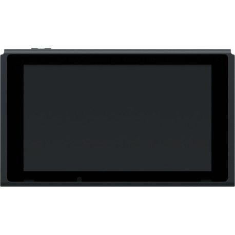 Ecran LCD + Tactile + Coque Montés Switch