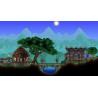 Monster High : une nouvelle élève à Monster High 3DS