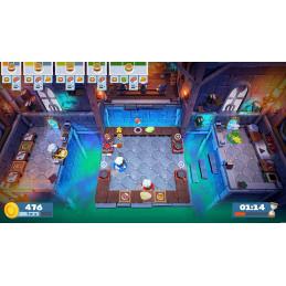 Inazuma Eleven Go Chrono Stones Brasier 3DS