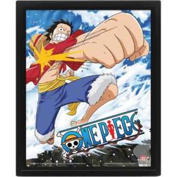 Yaiba Ninja Gaiden Z Xbox 360