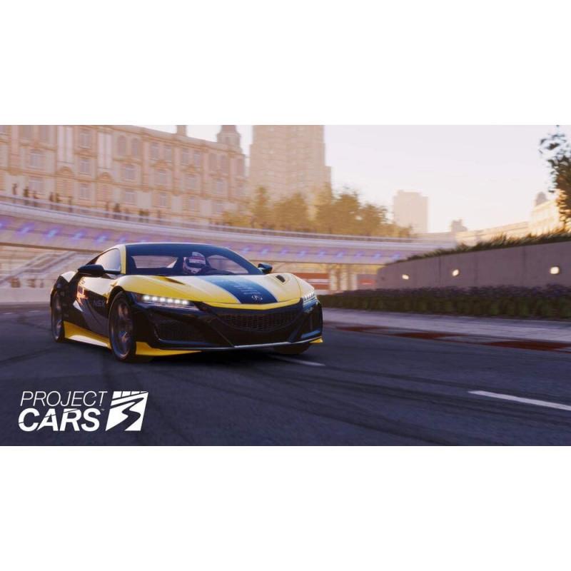 Little Nightmare Six Edition PC