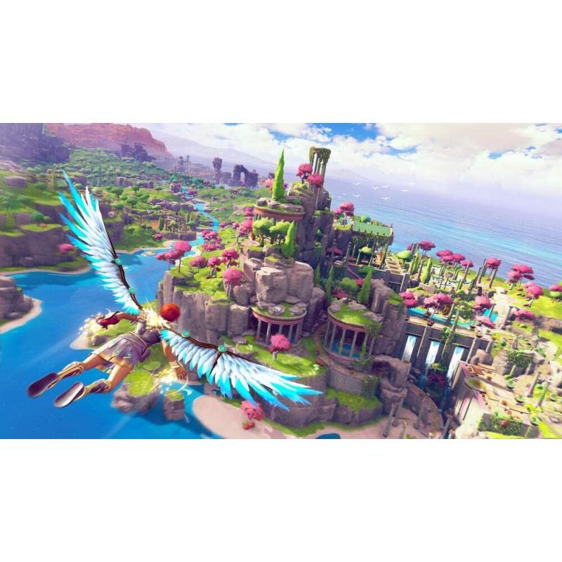 Link Archer