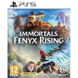 Amiibo Méli & Mélo Animal Crossing