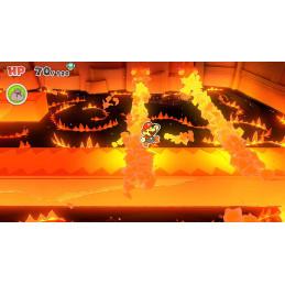 Ninja Gaiden 3 : Razor's Edge Wii U