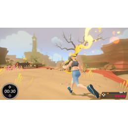 The Walking Dead Une Nouvelle Frontière