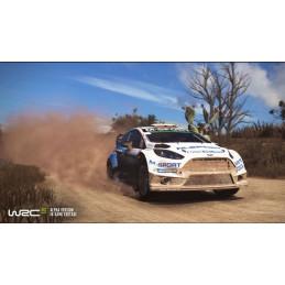 4 Piles LR06 AA Sony